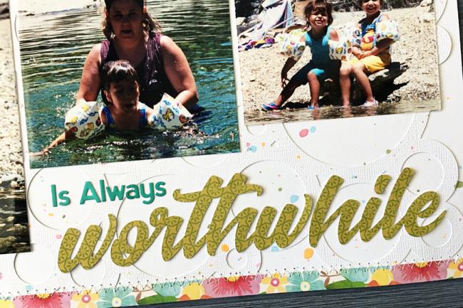 LauraVegas_JBS_Adventure_page2c
