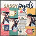 LauraVegas_JBS_SassyPants
