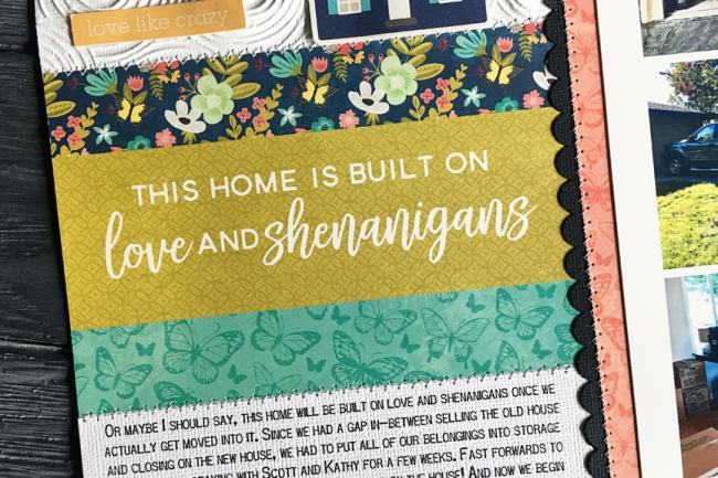 LauraVegas_JBS_LoveAndShenanigans_detail2