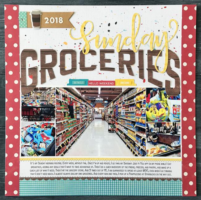 LauraVegas_JBS_SundayGroceries