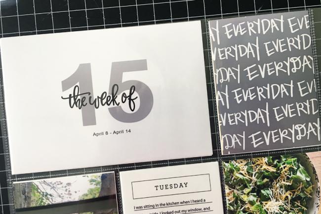 LauraVegas_2018ProjectLife_Week15a