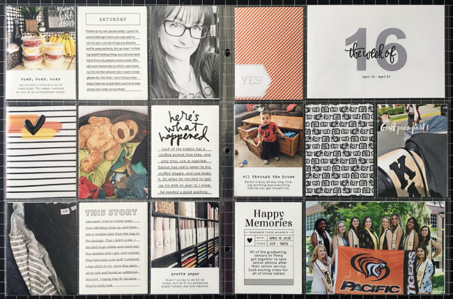 LauraVegas_2018ProjectLife_Week16