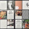 LauraVegas_2018ProjectLife_Week16