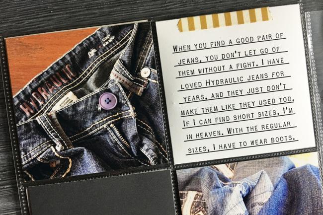 LauraVegas_FavoriteJeans_detail1