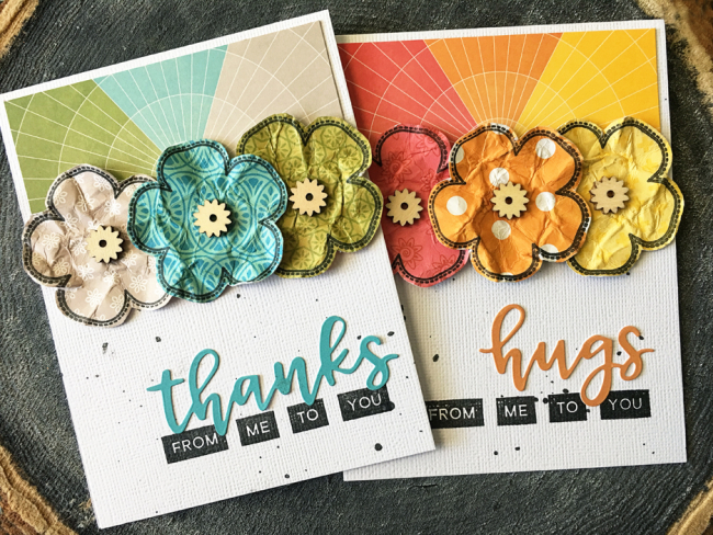 LauraVegas_JBS_ThanksHugs_cards