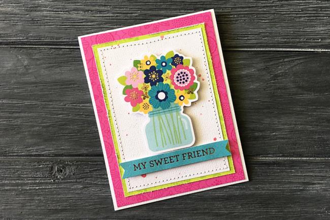 LauraVegas_DB_MySweetFriend_card
