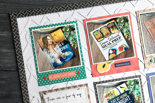 LauraVegas_LoveMeSomeCookbooks_detail1