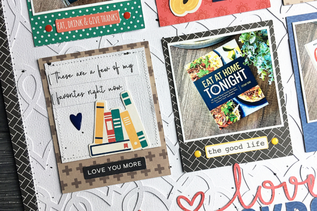LauraVegas_LoveMeSomeCookbooks_detail3