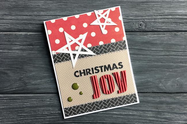 LauraVegas_JBS_ChristmasJoy_card