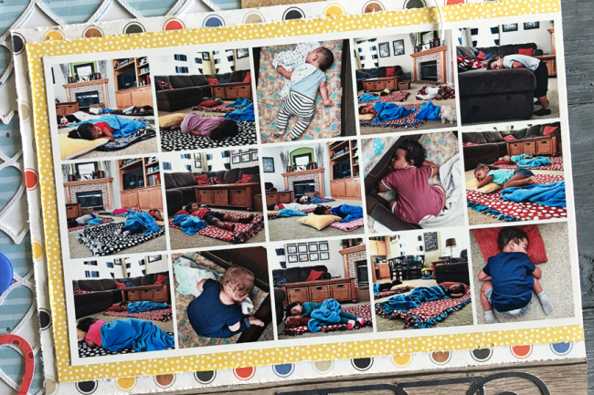 LauraVegas_KBS_SleepVibes_detail2