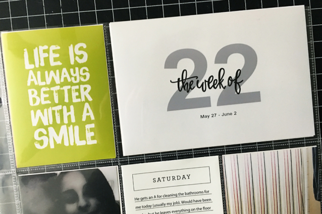 LauraVegas_2018ProjectLife_Week22d