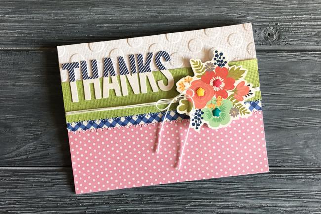LauraVegas_JBS_ThanksCard