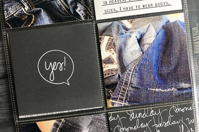 LauraVegas_FavoriteJeans_detail2