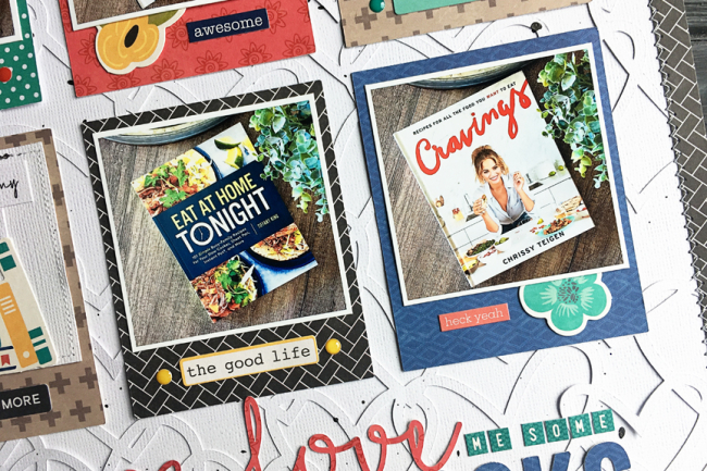 LauraVegas_LoveMeSomeCookbooks_detail4