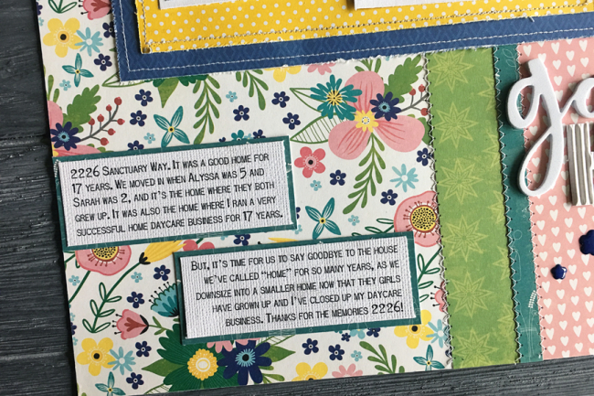 LauraVegas_JBS_GoodHome_detail3