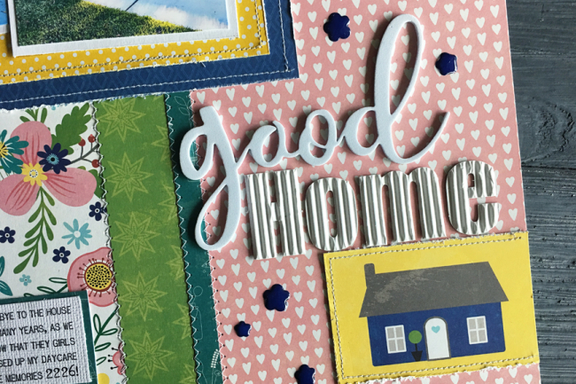 LauraVegas_JBS_GoodHome_detail4