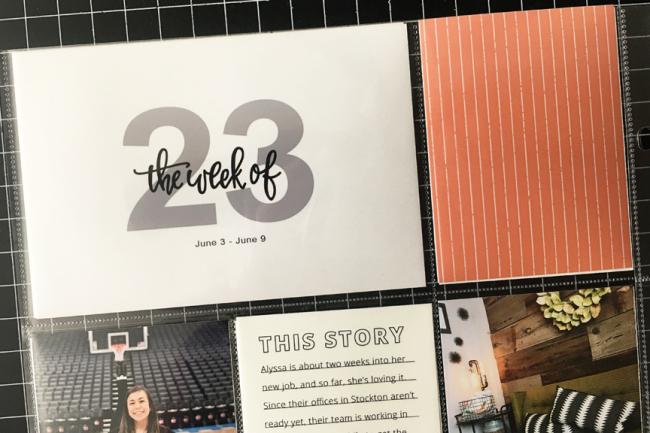 LauraVegas_2018ProjectLife_Week23a