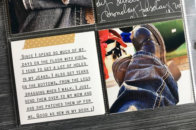LauraVegas_FavoriteJeans_detail4