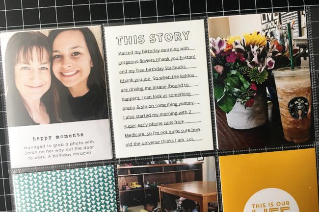 LauraVegas_2018ProjectLife_Week24a