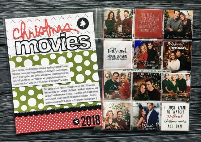 LauraVegas_KBS_ChristmasMovies2