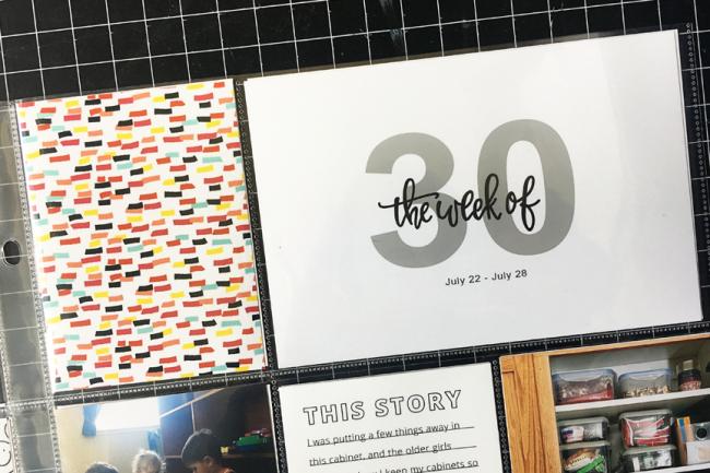 LauraVegas_2018ProjectLife_Week30d