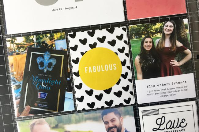 LauraVegas_2018ProjectLife_Week31b