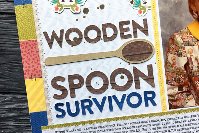 LauraVegas_KBS_WoodenSpoonSurvivor_detail3