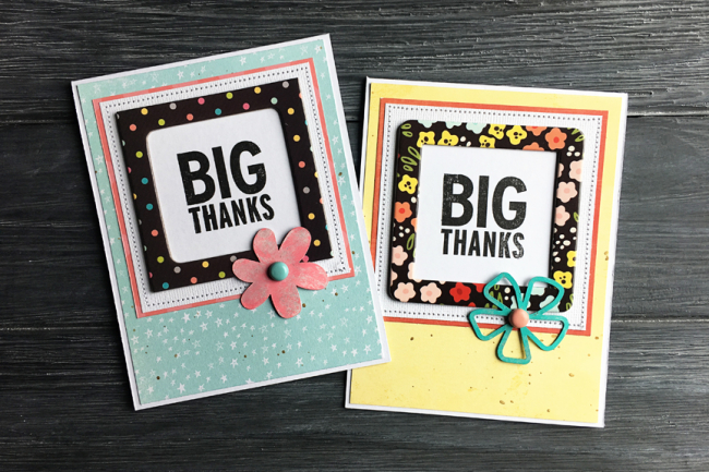 LauraVegas_KBS_BigThanksCards