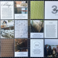 LauraVegas_2018ProjectLife_Week34