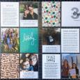 LauraVegas_2018ProjectLife_Week36