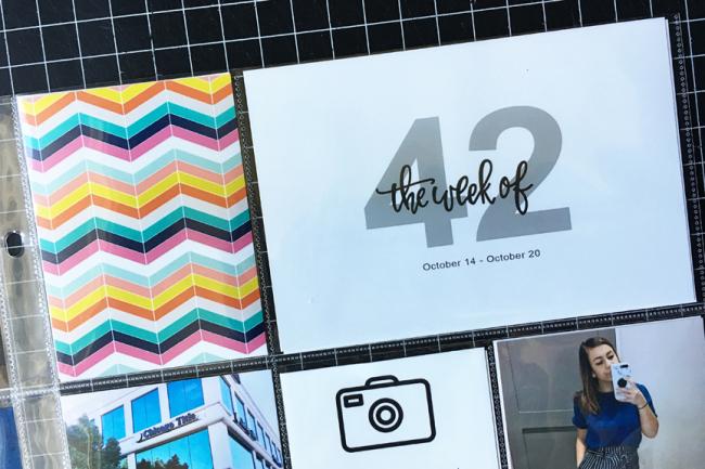 LauraVegas_2018ProjectLife_Week42d