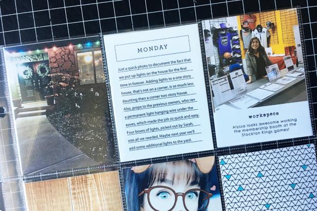 LauraVegas_2018ProjectLife_Week50d