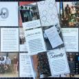LauraVegas_2018ProjectLife_Week49