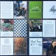 LauraVegas_2018ProjectLife_Week48