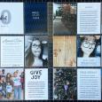 LauraVegas_2018ProjectLife_Week50