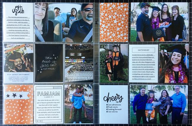 LauraVegas_2018ProjectLife_Week19h