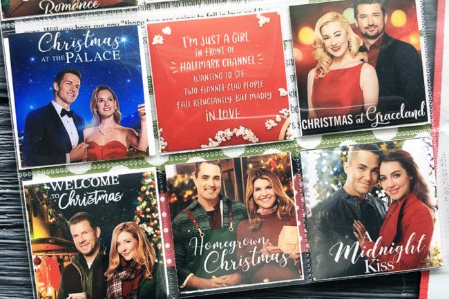 LauraVegas_KBS_ChristmasMovies10
