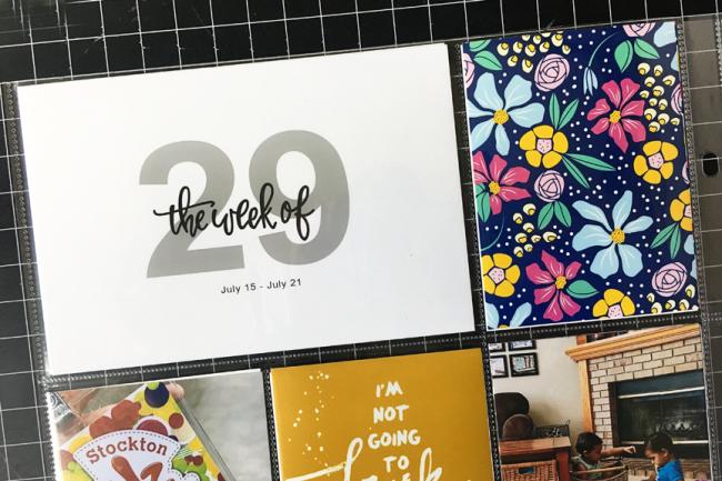 LauraVegas_2018ProjectLife_Week29a