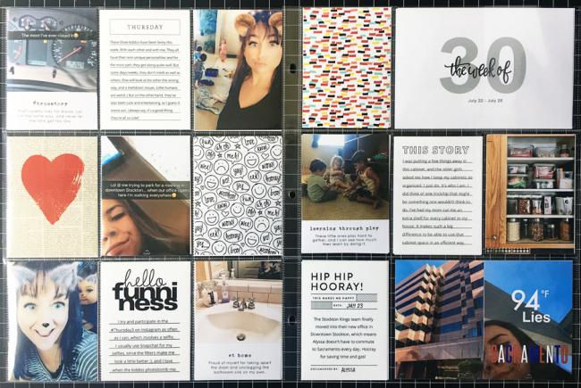 LauraVegas_2018ProjectLife_Week30