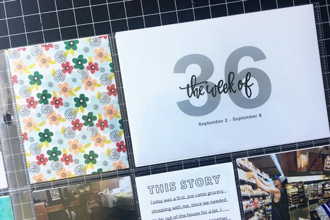 LauraVegas_2018ProjectLife_Week36d