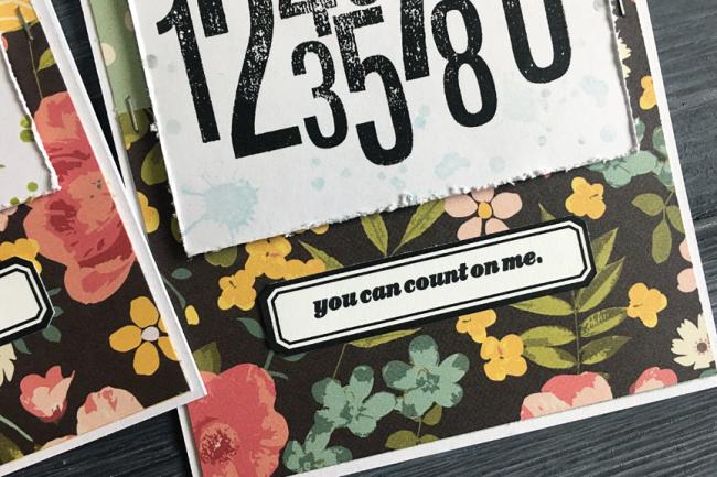 LauraVegas_KBS_YouCanCountOnMe_cards3