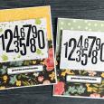 LauraVegas_KBS_YouCanCountOnMe_cards