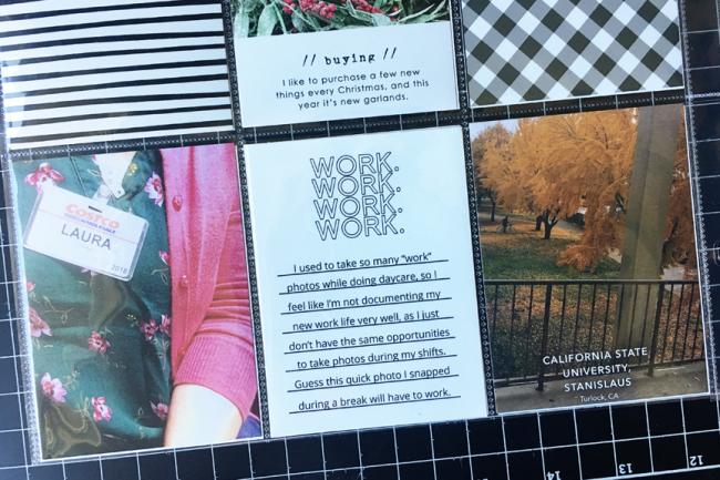 LauraVegas_2018ProjectLife_Week48c