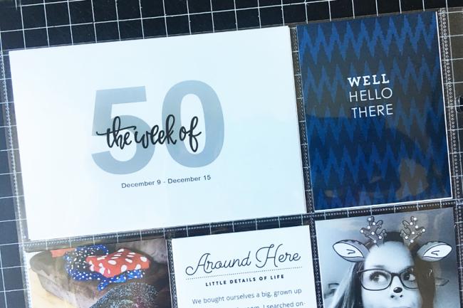 LauraVegas_2018ProjectLife_Week50a