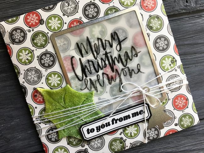 LauraVegas_KBS_ChristmasGiiftBoxes_3