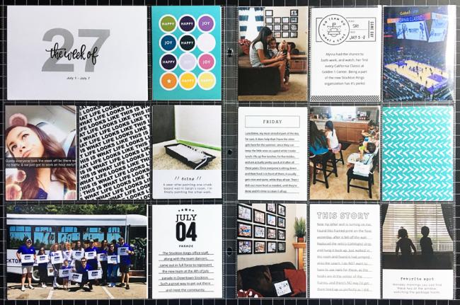 LauraVegas_2018ProjectLife_Week27