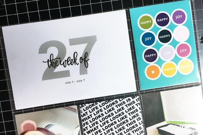 LauraVegas_2018ProjectLife_Week27a