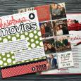 LauraVegas_KBS_ChristmasMovies