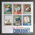 LauraVegas_KBS_LoveMeSomeCookbooks