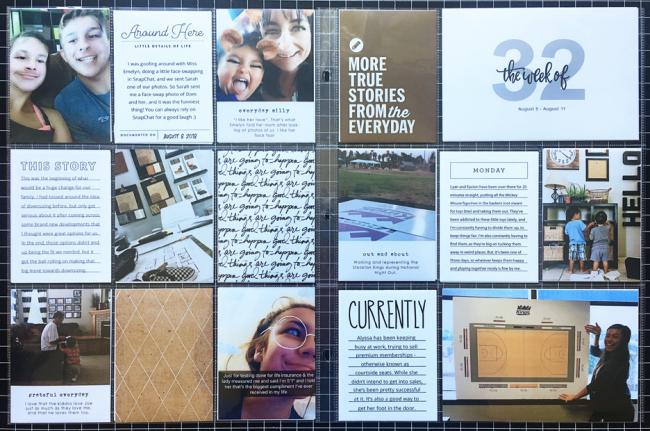 LauraVegas_2018ProjectLife_Week32